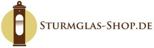 Sturmglas-Shop.de